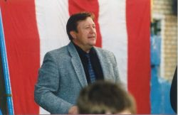 Владимир Ковылин